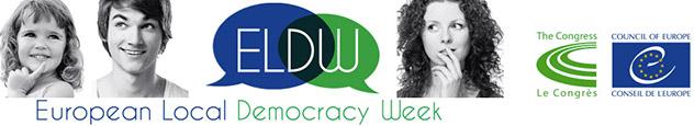 Demoweek
